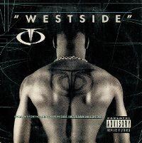 Cover TQ - Westside