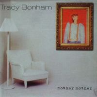 Cover Tracy Bonham - Mother Mother