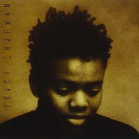 Cover Tracy Chapman - Tracy Chapman