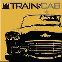 Cover Train - Cab