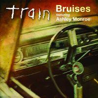 Cover Train feat. Ashley Monroe - Bruises