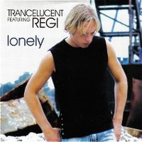 Cover Trancelucent feat. Regi - Lonely