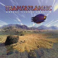 Cover TransAtlantic - Bridge Across Forever