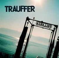 Cover Trauffer - Pallanza
