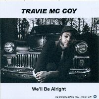 Cover Travie McCoy - We'll Be Alright