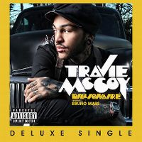 Cover Travie McCoy feat. Bruno Mars - Billionaire