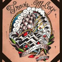 Cover Travie McCoy feat. Jason Mraz - Rough Water