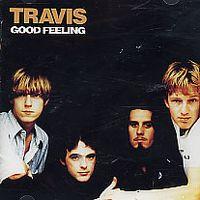 Cover Travis - Good Feeling