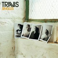 Cover Travis - Singles