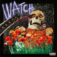 Cover Travis Scott feat. Kanye West & Lil Uzi Vert - Watch