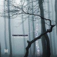 Cover Trentemøller - The Last Resort