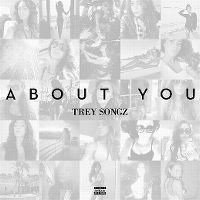 Cover Trey Songz - About You