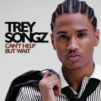 Cover Trey Songz - Can't Help But Wait