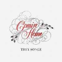 Cover Trey Songz - Comin Home