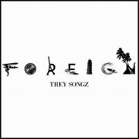 Cover Trey Songz - Foreign