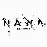 Cover Trey Songz - Na Na