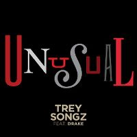 Cover Trey Songz feat. Drake - Unusual