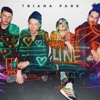 Cover Triana Park - Line