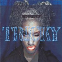 Cover Tricky - A Ruff Guide