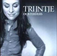 Cover Trijntje Oosterhuis - It's You I Need