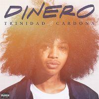Cover Trinidad Cardona - Dinero