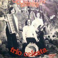 Cover Trio Celesta - Colinda
