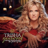 Cover Trisha Yearwood - Heaven, Heartache And The Power Of Love