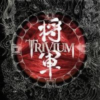 Cover Trivium - Shogun
