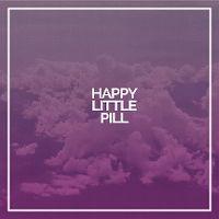 Cover Troye Sivan - Happy Little Pill
