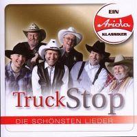 Cover Truck Stop - Ein Ariola Klassiker - Die schönsten Lieder