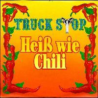 Truck Stop Heiß Wie Chili Swisschartscom