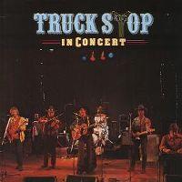 Cover Truck Stop - In Concert