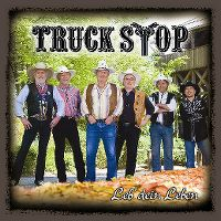 Cover Truck Stop - Leb' dein Leben