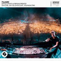 Cover Tujamo feat. Karen Harding - With U