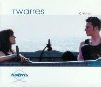 Cover Twarres - Children