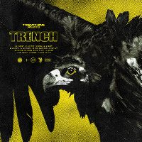 Cover Twenty One Pilots - Trench