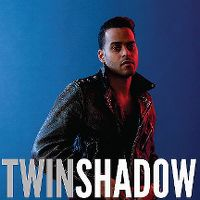 Cover Twin Shadow - Confess