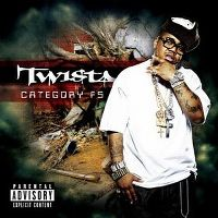Cover Twista - Category F5