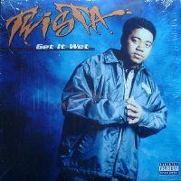 Cover Twista - Get It Wet