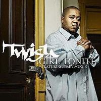 Cover Twista feat. Trey Songz - Girl Tonite