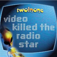 Cover Two In One - Video Killed The Radio Star