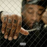 Cover Ty Dolla $ign - Free TC
