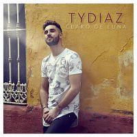 Cover Tydiaz - Claro de luna