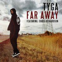 Cover Tyga feat. Chris Richardson - Far Away