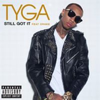 Cover Tyga feat. Drake - Still Got It