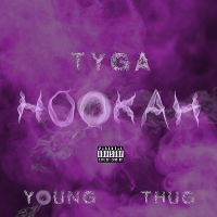 Cover Tyga feat. Young Thug - Hookah