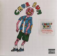 Cover Tyler, The Creator - Cherry Bomb