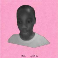 Cover Tyler, The Creator - Earfquake