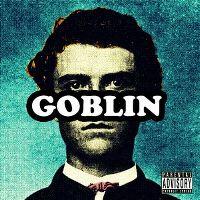 Cover Tyler The Creator - Goblin