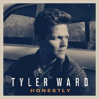 Cover Tyler Ward - Honestly